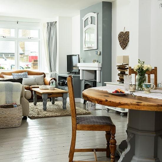 Idei bg for B q dining room ideas