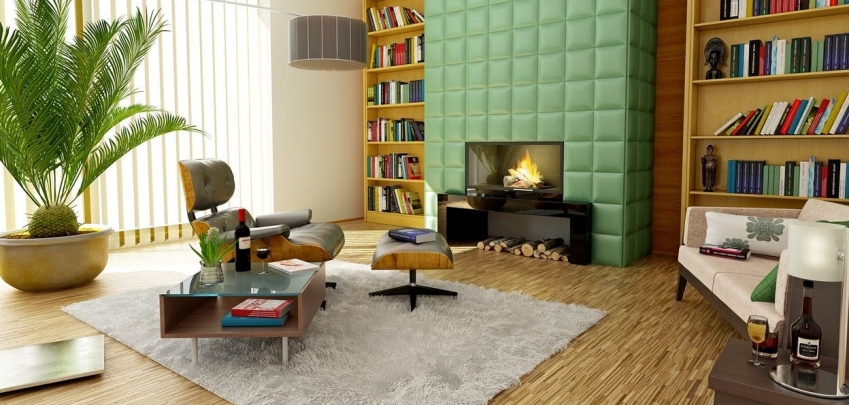 5 idei bg. Black Bedroom Furniture Sets. Home Design Ideas