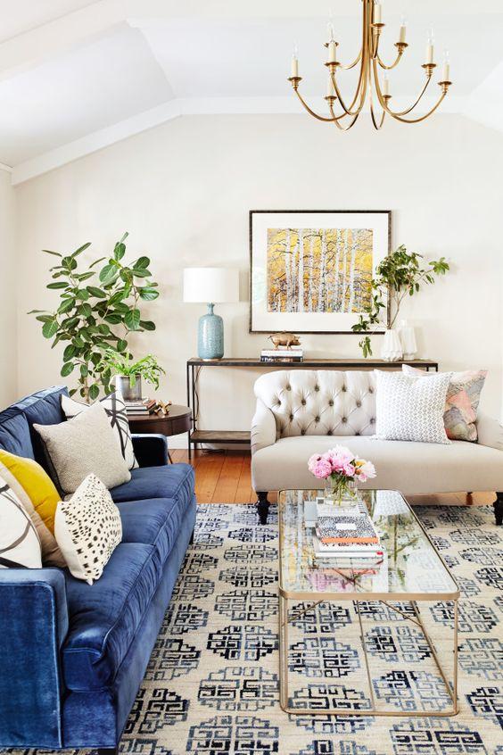 5 idei bg for Apartment design mistakes