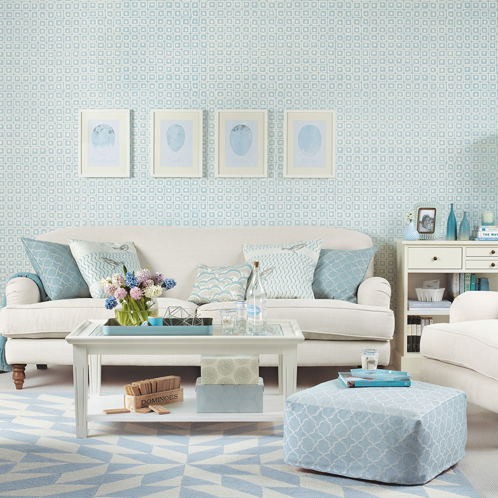 for Bright and light living room ideas